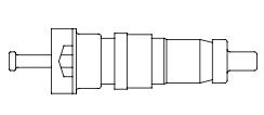 2valvole-1-300x204 Componenti