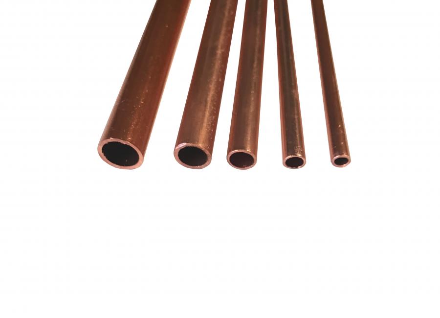 diametri-1-900x650 Produzione