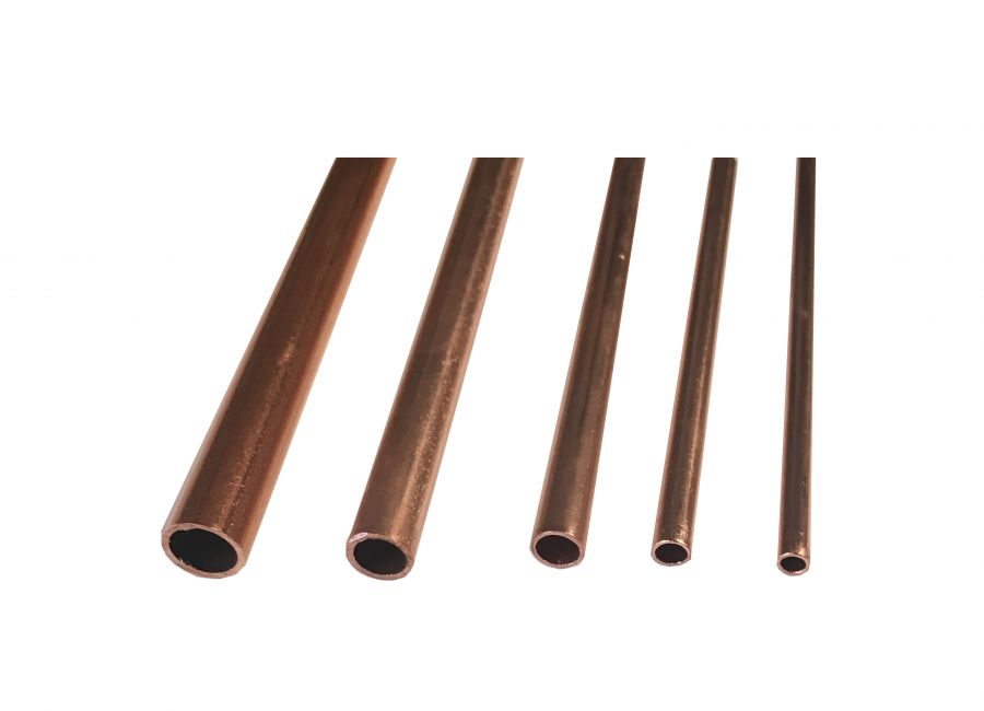 diametri-1-900x650 Tubi Rame