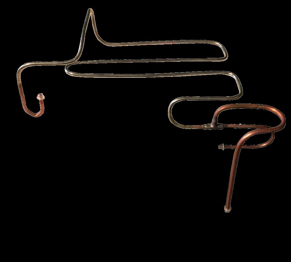 guaina-1-150x150 Tubi Rivestiti